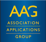 Association Applications Group, LLC