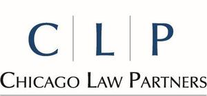 Chicago Law Partners LLC