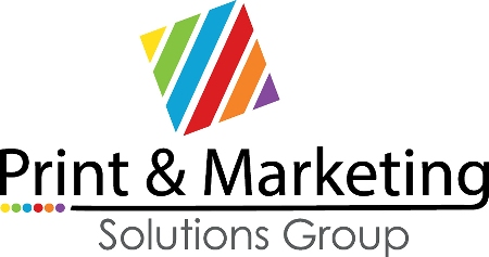 Print & Marketing Solutions Group