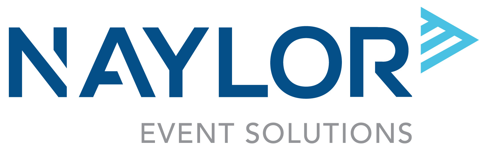 Naylor Event Solutions