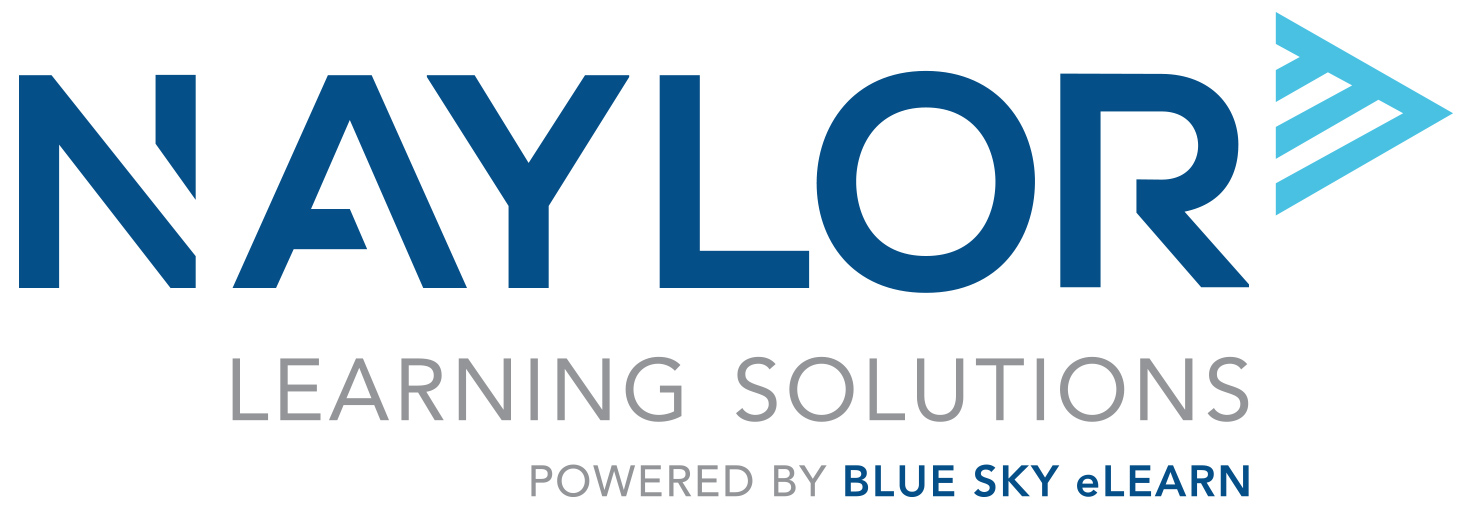 Naylor Learning Solutions