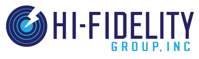 Hi-Fidelity Group, Inc.