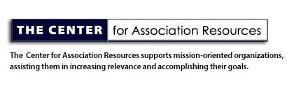 The Center for Association Resources Inc.