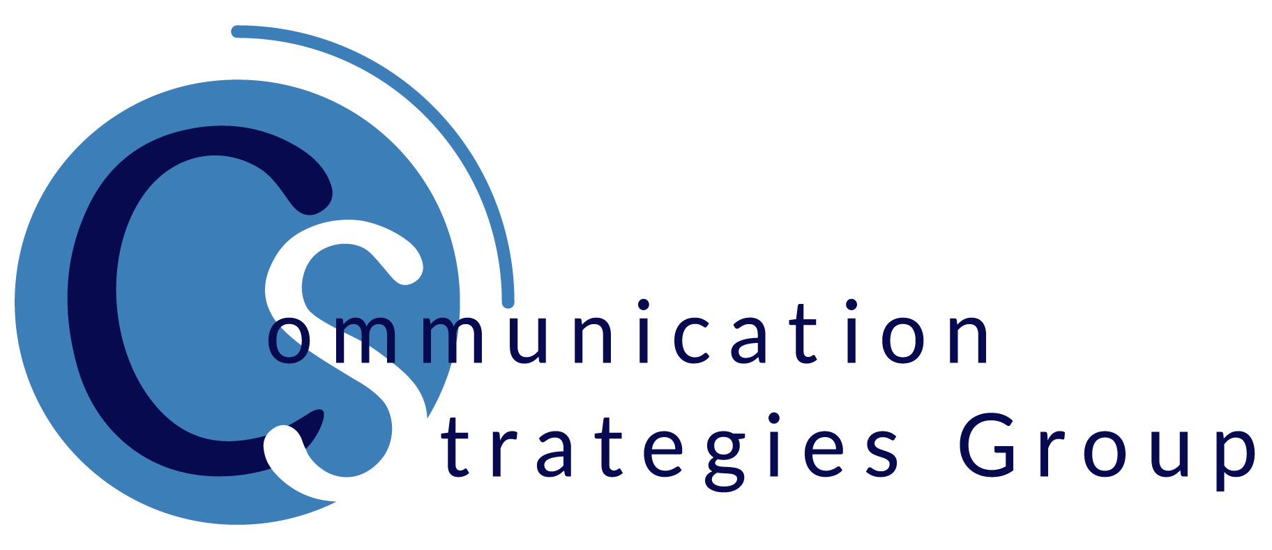 Communication Strategies Group