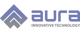 Aura Innovative Technology