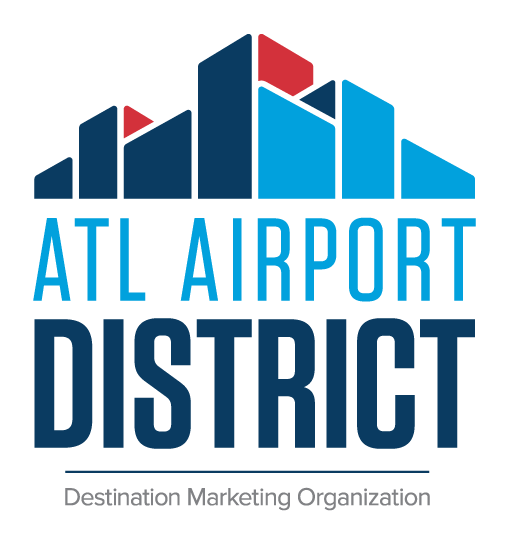 ATL Airport District DMO